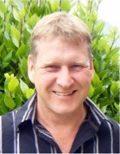 Dr. John-Paul Praat